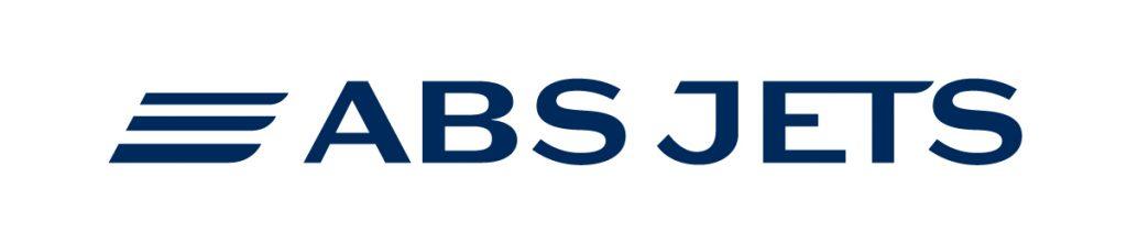 absjets blue d527