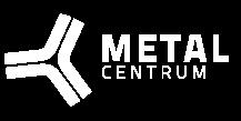 metalcentrum